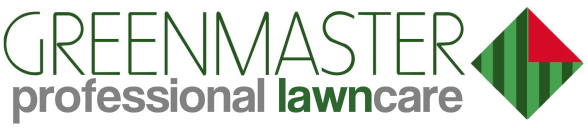 Greenmaster Lawncare